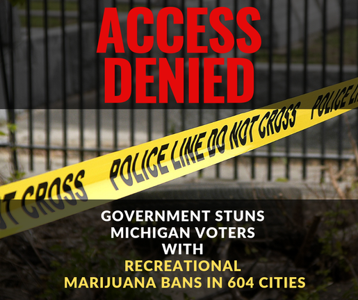 access denied 4