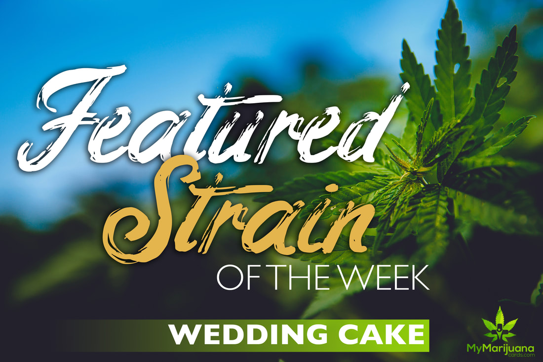 featuredstrainweddingcake orig