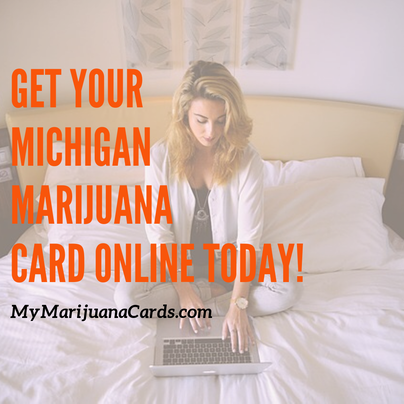 get your michigan mar