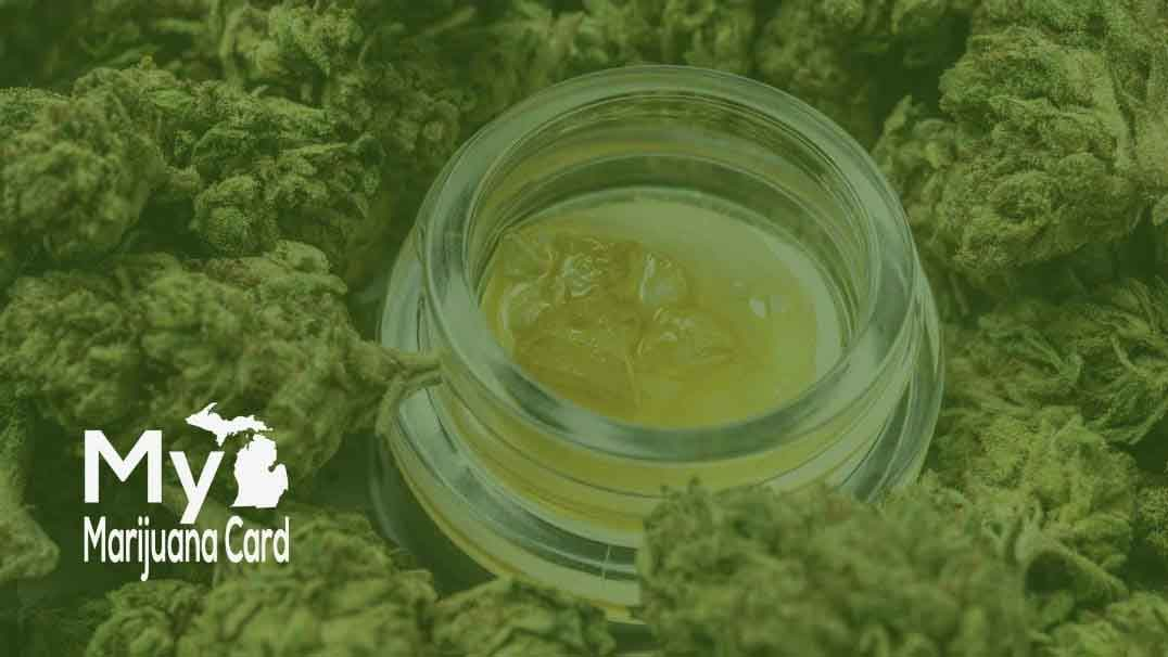 6 Ways to Make Cannabis Extracts & Concentrates: Choose For You