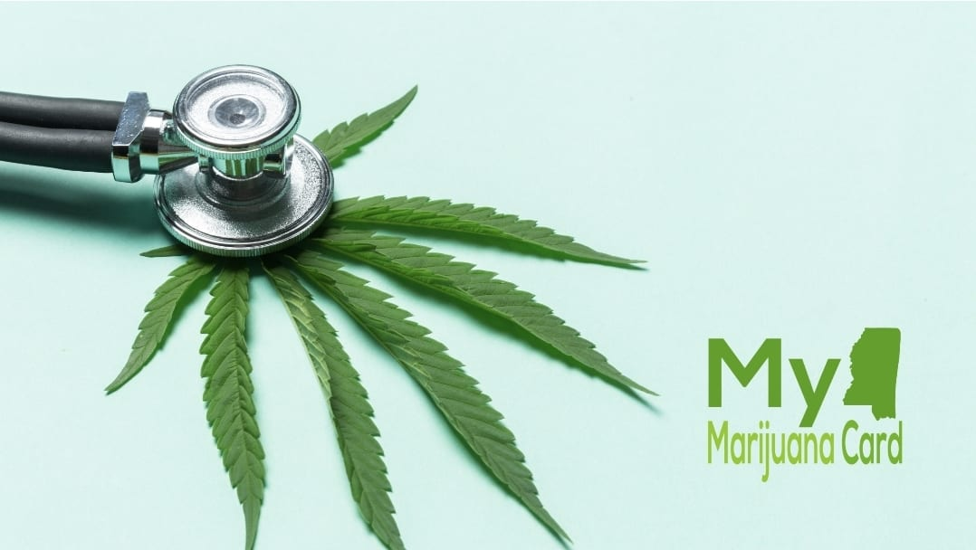 Frequently-Asked-Questions-Medical-Marijuana-Mississippi