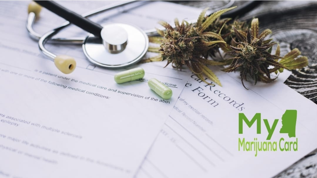 How to Qualify For A Medical Marijuana Card in Mississippi