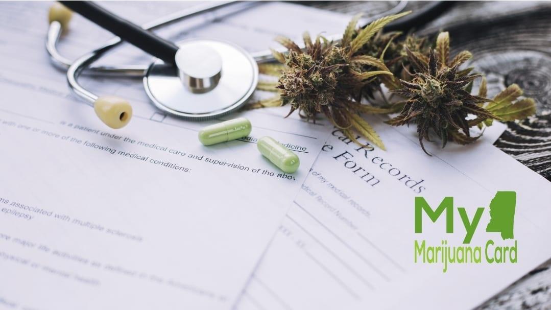 Qualifying-For-Medical-Marijuana-Mississippi