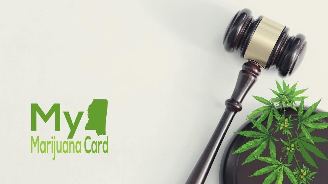 Medical-Marijuana-Mississippi