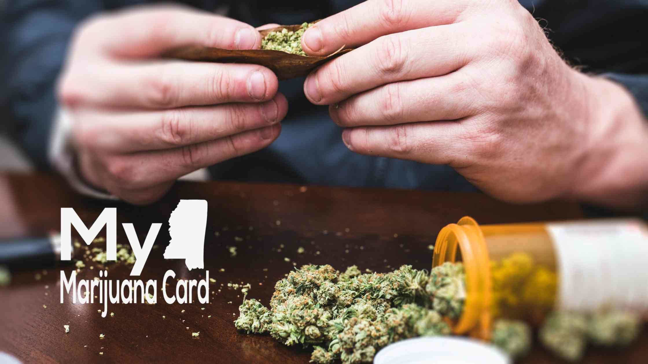 Is Marijuana A Gateway Drug?