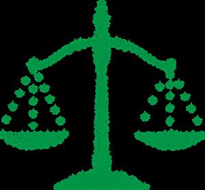 A look at medical marijuana in Ohio thus far
