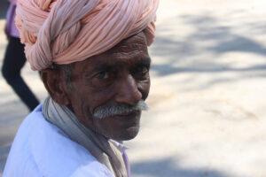Sacred Hindu Texts Say Cannabis Is A'Spiritual Guardian'