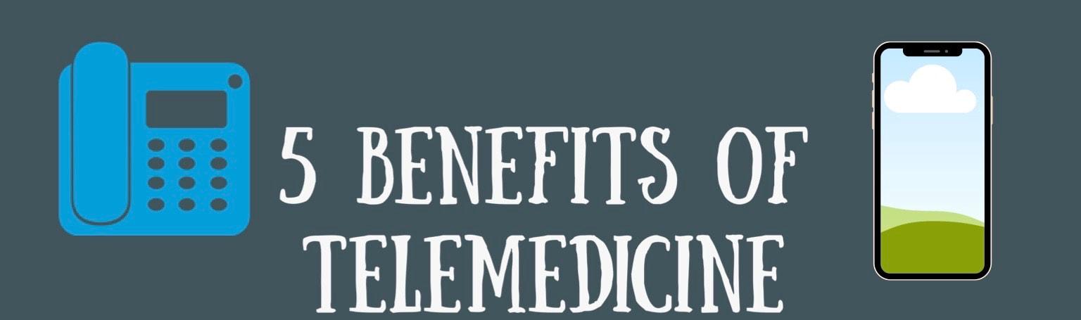 Telemedicine makes getting ohio medical marijuana card easier