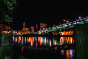 We couldn't keep quiet about amazing Ohio secrets including that Telemedicine makes it possible to obtain your Ohio medical marijuana card in cities like Cleveland, Columbus, Dayton, Toledo, Youngstown and Cincinnati