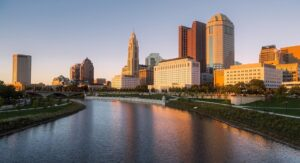 Columbus Region: The secret is out. Get your Ohio medical marijuana card online now through telemedicine