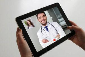 Get approved for medical marijuana online