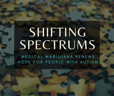 autism to qualify for an ohio medical marijuana card