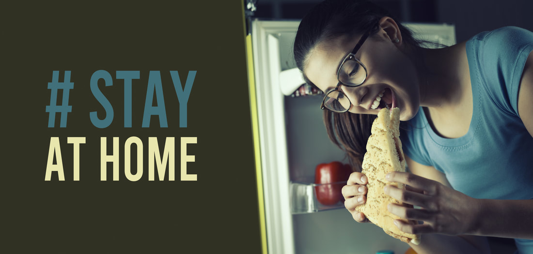 Stay at home and get approved for medical marijuana