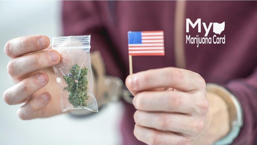 Federal-Legalization-Democrats-Plan
