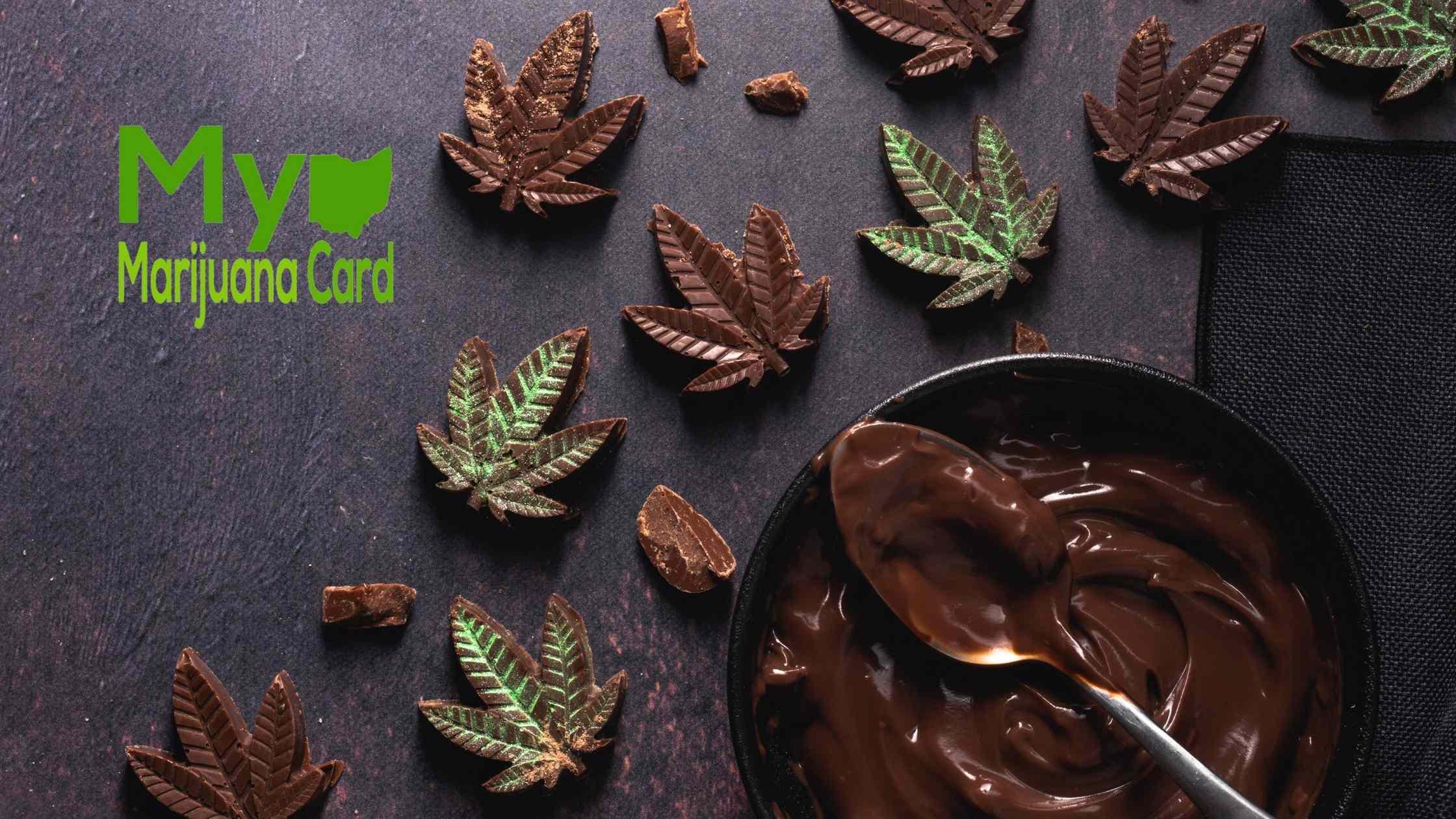 Cannabis Edible Dosing Guidelines