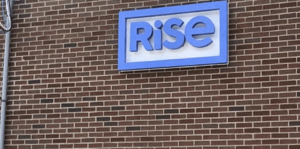 Rise Madison