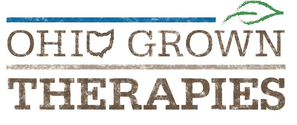 Ohio Grown Therapies