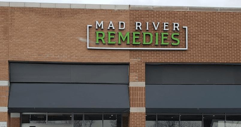 Mad River Remedies