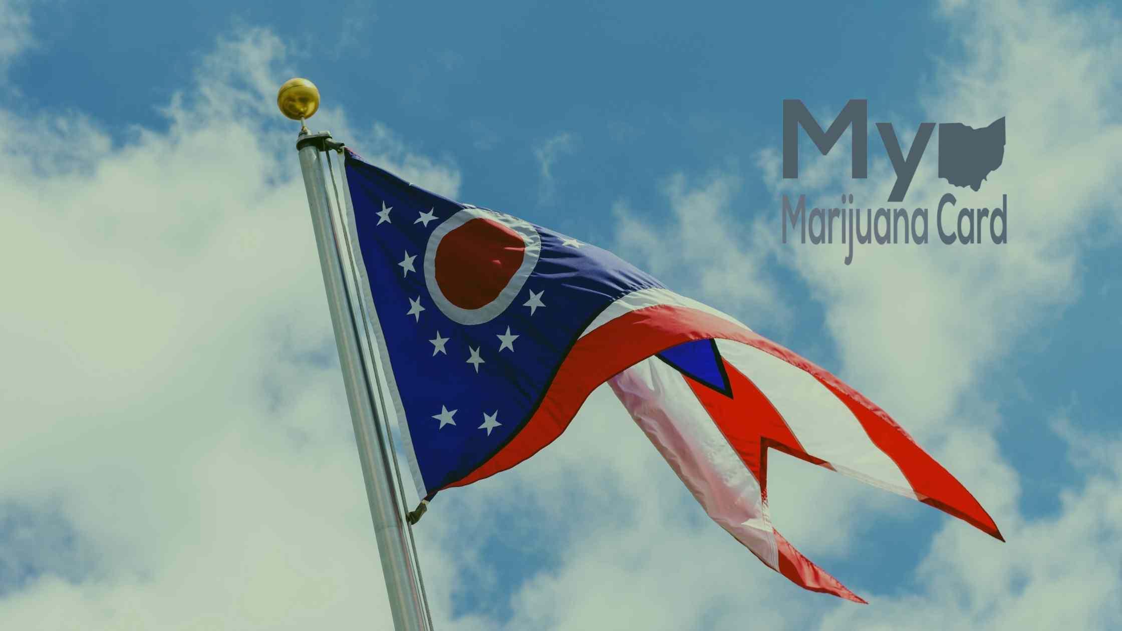 Ohio Medical Marijuana Laws 2021