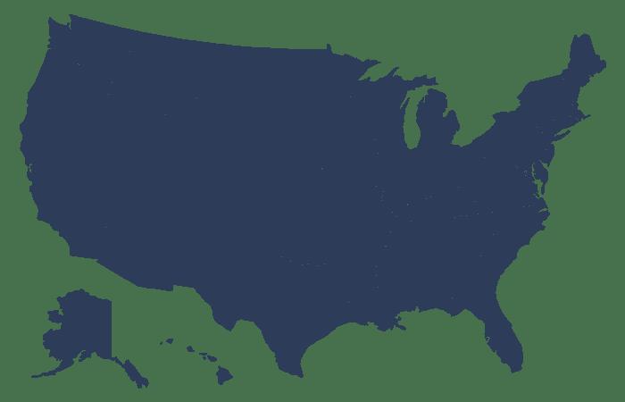 usa map mymarijuanacards