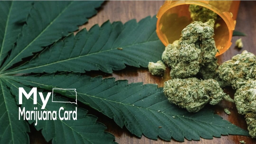 How to Qualify for A Medical Marijuana Card in South Dakota
